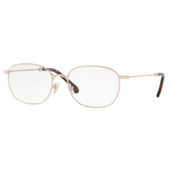 Brooks Brothers BB 1064 Eyeglasses