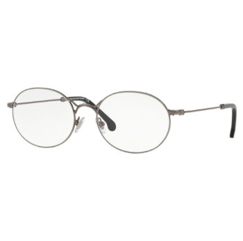 Brooks Brothers BB 1065 Eyeglasses