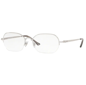 Brooks Brothers BB 1066 Eyeglasses