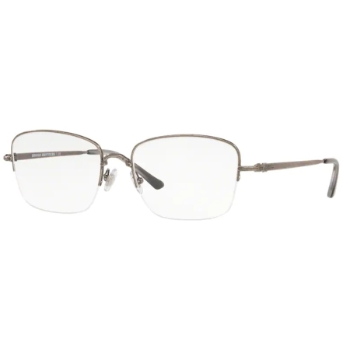 Brooks Brothers BB 1067 Eyeglasses