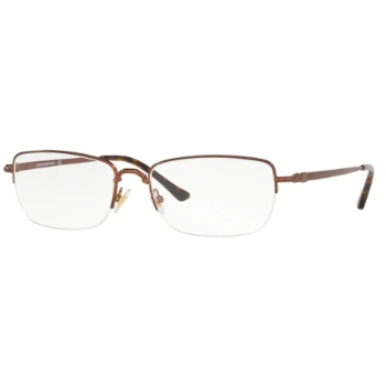 Brooks Brothers BB 1068 Eyeglasses
