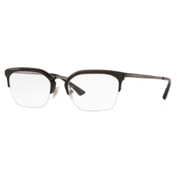 Brooks Brothers BB 1069 Eyeglasses