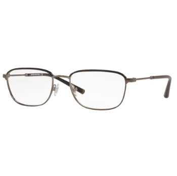 Brooks Brothers BB 1070 Eyeglasses