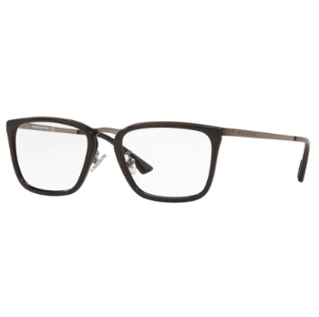 Brooks Brothers BB 1071 Eyeglasses