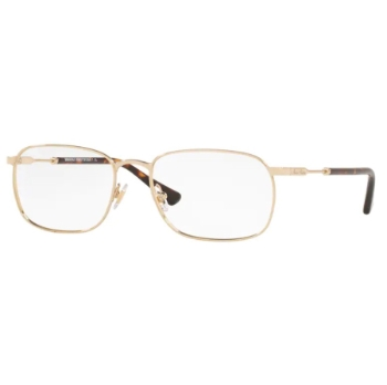 Brooks Brothers BB 1072T Eyeglasses