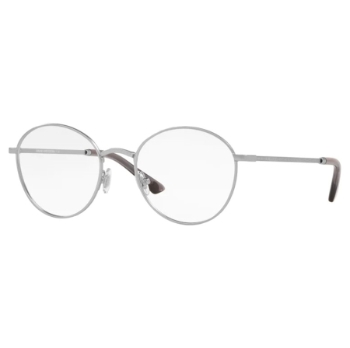 Brooks Brothers BB 1074 Eyeglasses