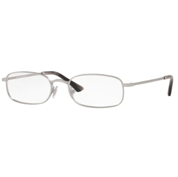 Brooks Brothers BB 1075 Eyeglasses