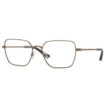 Brooks Brothers BB 1076 Eyeglasses
