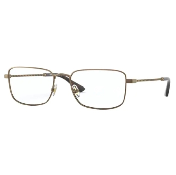 Brooks Brothers BB 1077 Eyeglasses