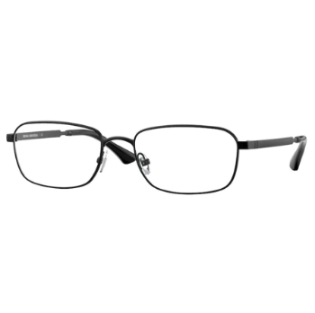 Brooks Brothers BB 1080T Eyeglasses