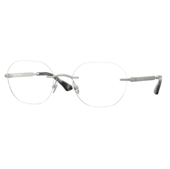 Brooks Brothers BB 1081 Eyeglasses