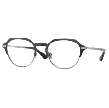 Brooks Brothers BB 1082 Eyeglasses