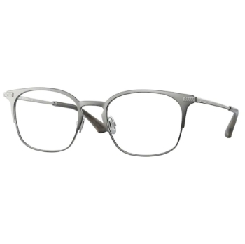 Brooks Brothers BB 1084 Eyeglasses