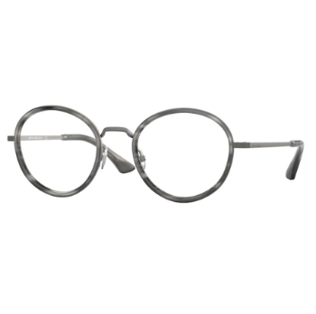 Brooks Brothers BB 1085 Eyeglasses