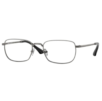Brooks Brothers BB 1086 Eyeglasses
