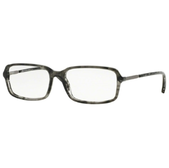 Brooks Brothers BB 2027 Eyeglasses