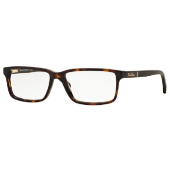 Brooks Brothers BB 2029 Eyeglasses