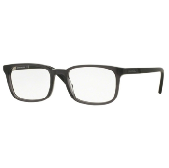 Brooks Brothers BB 2031 Eyeglasses