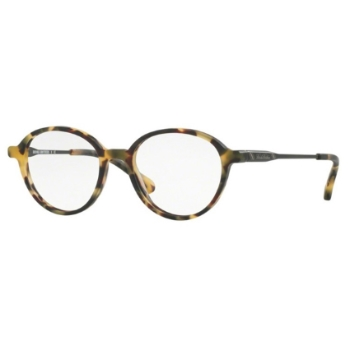 Brooks Brothers BB 2035 Eyeglasses
