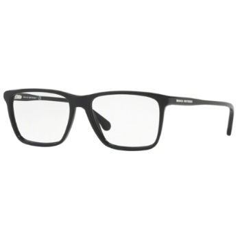 Brooks Brothers BB 2037 Eyeglasses