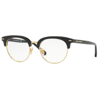 Brooks Brothers BB 2039 Eyeglasses