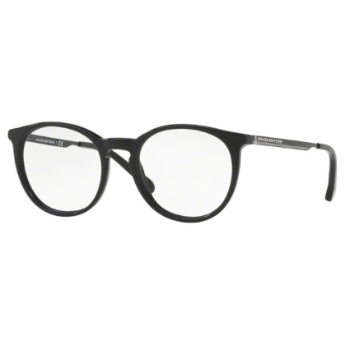 Brooks Brothers BB 2041 Eyeglasses