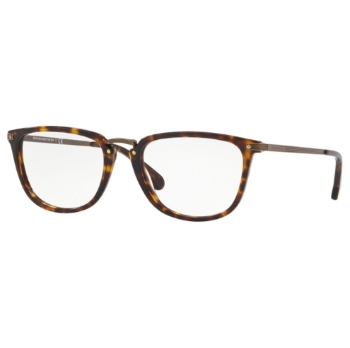 Brooks Brothers BB 2042 Eyeglasses