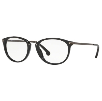 Brooks Brothers BB 2043 Eyeglasses