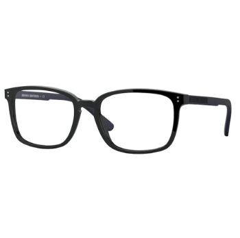 Brooks Brothers BB 2044 Eyeglasses