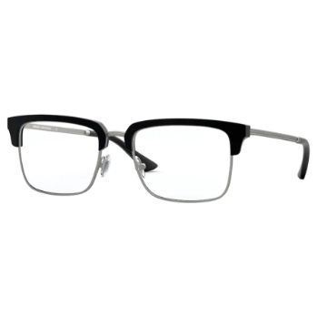 Brooks Brothers BB 2045 Eyeglasses