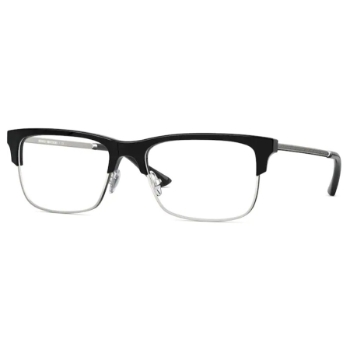 Brooks Brothers BB 2046 Eyeglasses