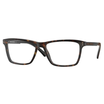 Brooks Brothers BB 2048 Eyeglasses