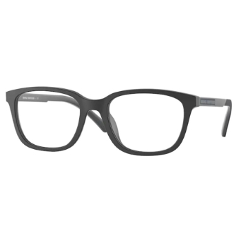 Brooks Brothers BB 2051 Eyeglasses