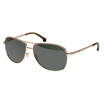 Brooks Brothers BB 4013S Sunglasses