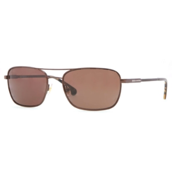 Brooks Brothers BB 4016S Sunglasses