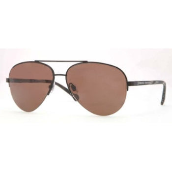 Brooks Brothers BB 4018S Sunglasses