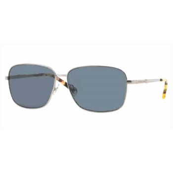 Brooks Brothers BB 4032S Sunglasses