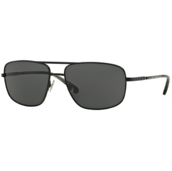 Brooks Brothers BB 4033S Sunglasses