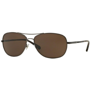 Brooks Brothers BB 4034S Sunglasses