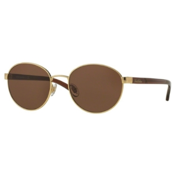 Brooks Brothers BB 4037S Sunglasses