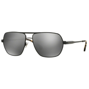 Brooks Brothers BB 4041S Sunglasses