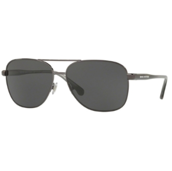Brooks Brothers BB 4042S Sunglasses