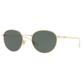 Brooks Brothers BB 4043S Sunglasses