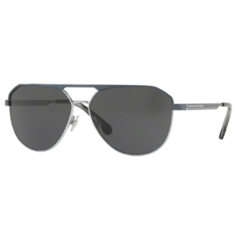 Brooks Brothers BB 4044S Sunglasses