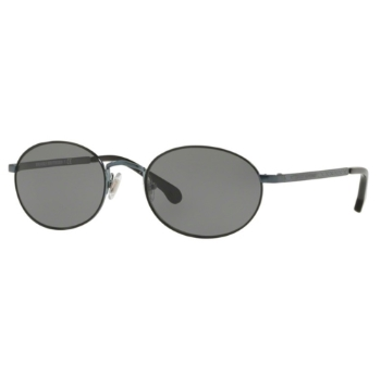 Brooks Brothers BB 4049 Sunglasses