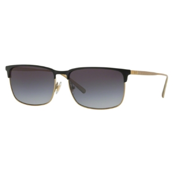 Brooks Brothers BB 4050 Sunglasses