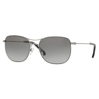 Brooks Brothers BB 4051 Sunglasses