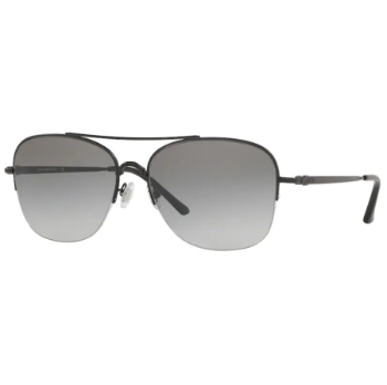 Brooks Brothers BB 4053 Sunglasses