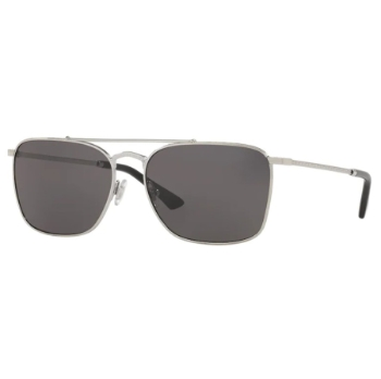 Brooks Brothers BB 4054 Sunglasses