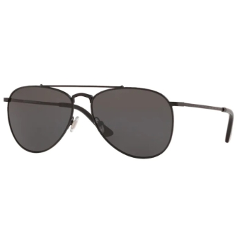 Brooks Brothers BB 4055 Sunglasses